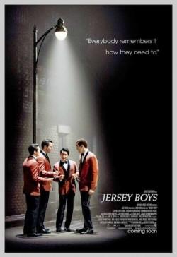jersey-boys-poster
