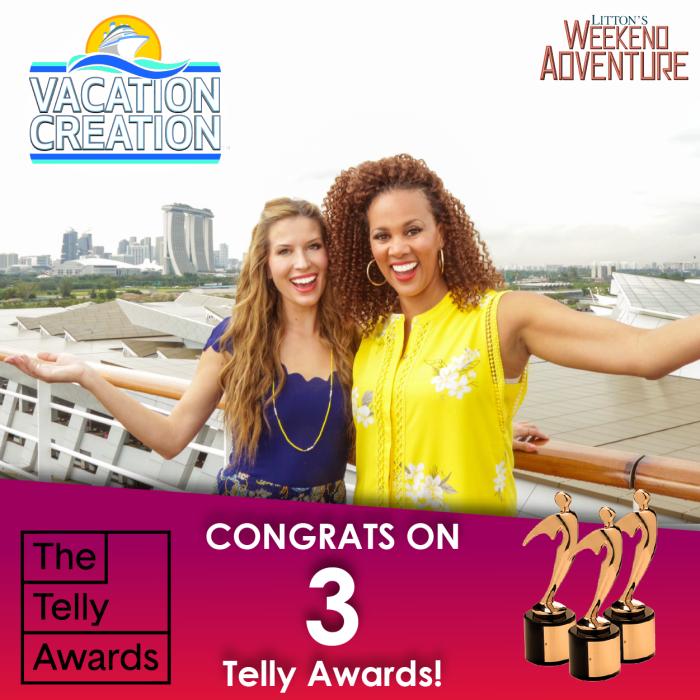 Telly-Awards_2018-19_ABC-11